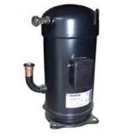 Kompresor AC Daikin JT 300 P1YE