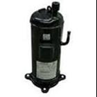 Kompresor AC Hitachi 503DH-90C2Y 1