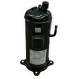 Kompresor AC Hitachi 503DH-90C2Y