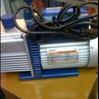 Pompa Vakum Value VE280N (1Hp)