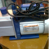 Pompa Vakum Value VE260N (3.4Hp)