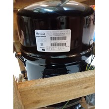 Compressor AC bristol type H25BG124DBEE