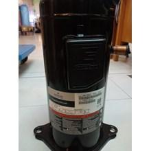 Kompresor AC copeland type ZR72KC TFD 522