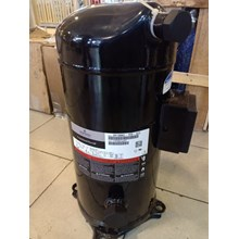 Copeland scroll compressor type ZR108KC TFD 523 sc