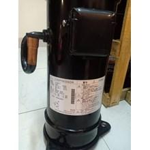 Kompresor AC daikin type JT170GA-Y1