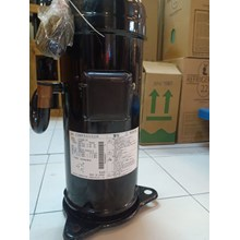 Compressor daikin JT160BC-YE type