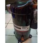 Kompresor AC copeland scroll.type ZR94KC TFD 522 1