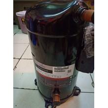 Kompresor AC copeland scroll.type ZR94KC TFD 522