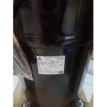 Kompresor AC mitsubishi .type JH527YEB