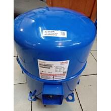 AC Danfoss compressor. type MT100HS4DVE