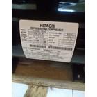 Kompresor hitachi type G1300EL- 195D3  1