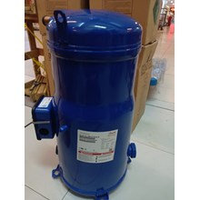 Compressor Danfoss TYPE SM147A4ALB