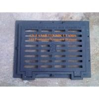 Distributor GRILL TANGKAPAN AIR 3