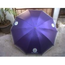 Golf Umbrellas Promotional Umbrella Making Center