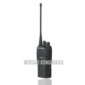 Ht Murah Harga Jinjit Motorola Gp3188 Vhf Uhf