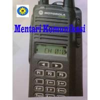 Turun Harga HT Motorola CP1660 VHFUHF 1