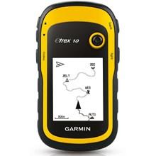 GPS Garmin Etrex 10 Cheap- GPS Tracking