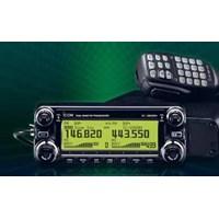 RIG Radio RIG Icom IC 2820H Hanya Di Mentari Komunikasi