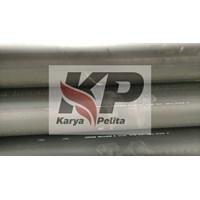 Jual High Density Polyethylene harga murah distributor dan toko