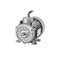 Distributor Smoke Extraction Motors 3