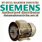 AGENT SIEMENS ELECTRIC AC MOTORS 1
