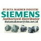 SIEMENS ELECTRIC AC MOTOR  low voltage siemens motor 2