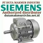 SIEMENS ELECTRIC AC MOTOR low voltage siemens motor made in german 1