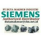 DISTRIBUTOR SIEMENS SIMOTIC ELECTRIC AC MOTOR LOW VOLTAGE 50 HZ 2