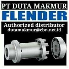 FLENDER NEUPEX COUPLING PT DUTA MAKMUR neupex coupling type a - b - h coupling with spacer
