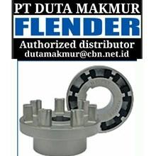 FLENDER NEUPEX COUPLING PT DUTA MAKMUR neupex coupling DISTRIBUTOR