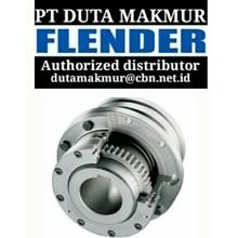 FLENDER ZAPEX GEAR COUPLING PT DUTA MAKMUR neupex coupling ZAPEX FLUDEX BIPEX ZIN
