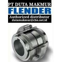 FLENDER ZAPEX GEAR COUPLING PT DUTA MAKMUR DISTRIBUTOR FLENDER SIEMENS FOR INDONESIA
