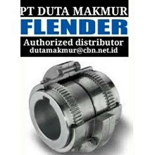 FLENDER ZAPEX GEAR COUPLING PT DUTA MAKMUR DISTRIBUTOR FLENDER SIEMENS FOR INDONESIA