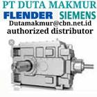 PT DUTA MAMUR FLENDER GEARBOX FLENDER GEAR REDUCER MOTORS 2