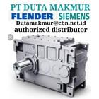PT DUTA MAMUR FLENDER GEARBOX FLENDER GEAR REDUCER MOTORS 1