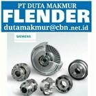 FLENDER COUPLING NEUPEX FLUID PT DUTA MAKMUR  1