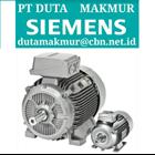 Gear Motor Siemens 1