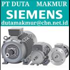 Aneka Gearbox Motor Siemens 1