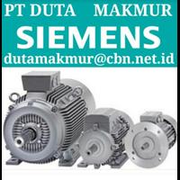 Aneka Gearbox Motor Siemens