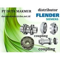 Flender Coupling PT Duta Makmur