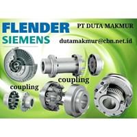 Flender Siemens Coupling PT Duta Makmur