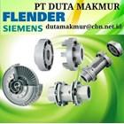 FLENDER SIEMENS GEARMOTOR REDUCER GEARBOX PT DUTA MAKMUR FLENDER 1