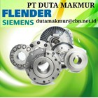 FLENDER SIEMENS GEARMOTOR REDUCER GEARBOX PT DUTA MAKMUR FLENDER 2