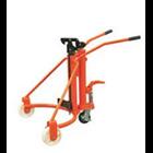 Hydraulic Drum  Porter  5