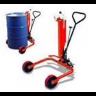 Hydraulic Drum  Porter  4