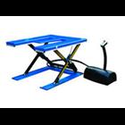 Electric Scissor Lift table 4