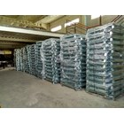Container Pallet Mesh AMJ 5