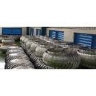 Turbin Ventilator Airvent murah 4