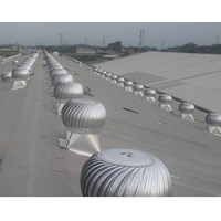Beli Turbin Ventilator Airvent 4