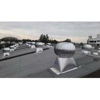 Jual Turbin Ventilator Airvent 2